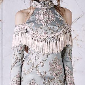 Asilio Dresses - ✨Asilio Peotic Justic Dress ❗️SALE❗️